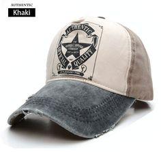 Wholesale Men Baseball Cap Fashion Snapback Cap Sports Women Bone Baseball  Hat For Snapback Hat Hip Hop Cap Casquette Gorras Supernatural Style 476f4443fbb