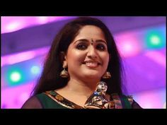 Kavya Madhavan (born 19 September is an Indian film actress, who appears in Malayalam films. Popular People, Famous People, Indian Film Actress, Actresses, Concert, Music, Youtube, Movies, Female Actresses