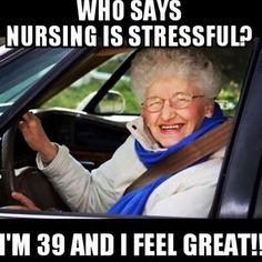 Get your laugh on to these 20 Really Funny Certified Nurse Memes! Medical Humor, Nurse Humor, Psych Nurse, Pharmacy Humor, Nursing Memes, Funny Nursing, Nurse Life, Nursing Students, Nursing Schools