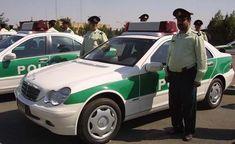 برگزاری گشتهای مشترک دادستانی و پلیس تهران بزرگ