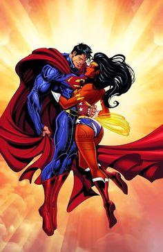 Interracial Love!!!! BWWM