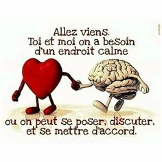 my brain in constant struggle, my heart in tears. They are not fine, We are not fine. Wisdom Quotes, Words Quotes, Love Quotes, Funny Quotes, Inspirational Quotes, Motivational Quotes, Sayings, French Words, French Quotes