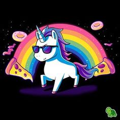 Best representation descriptions: Related searches: Rainbow Unicorn Wallpaper,Real Rainbow Unicorn,Cute Unicorn,Rainbows and Unicorns and G. Real Unicorn, Unicorn Art, Magical Unicorn, Cute Unicorn, Rainbow Unicorn, Unicorn Drawing, Unicorn Outfit, Rainbow Butterfly, Purple Unicorn