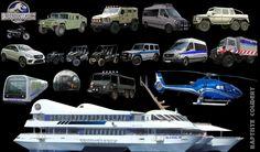 Mercedes Benz GLE Coupe Jurassic World wallpapers Wallpapers) – Art Wallpapers Jurassic World Wallpaper, Jurassic Park World, Gentle Giant, Zoo Animals, Legos, Mercedes Benz, Vehicles, Movies, Wallpapers