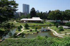 Things To Do In Kanazawa