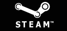 Steam Yaz İndirimleri başladı! İndirimler ile alakalı bilmeniz gereken temel bilgiler haberimizde: http://www.kayiprihtim.org/portal/2014/06/19/steam-yaz-indirimleri-basladi/