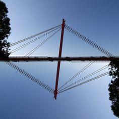 ONAIDNI - Sotto / Sopra - INDIANO -- aldoaldoz@ Flickr.com