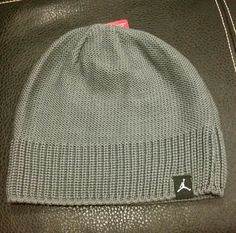 MINECRAFT CREEPER BEANIE KNIT HAT /& GLOVE SET NEW w TAGS ONE SIZE FITS MOST EVG