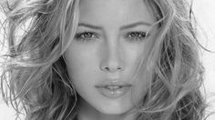 high quality picture hd jessica biel in high res free