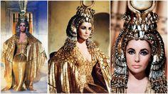 99731255906d8c6d-cleopatra_gold