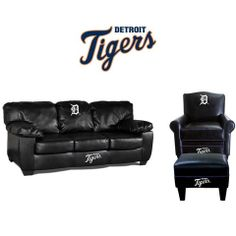 I Must Have On Pinterest Magnolia Market Magnolias And Detroit Tigers