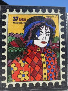 #Michael #Jackson in #Brazil phavela