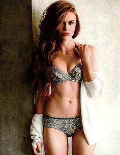 Holland Roden for Maxim USA july/august 2014.