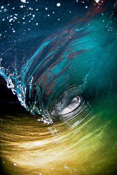 Night Magic - Clark Little Photography Waves Photography, Nature Photography Tips, Photography Photos, Water Waves, Ocean Waves, Surf Mar, Clark Little Photography, Ocean Pictures, Surfing Pictures