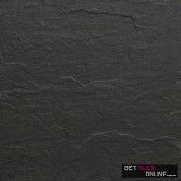 Cheap bathroom tiles - Sydney - Get Tiles Online