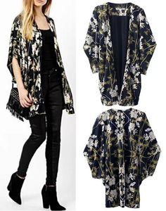 camisa baratos, compre blusa chiffon de qualidade diretamente de fornecedores chineses de blusa de renda.