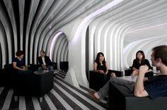 Zebar-by-3GATTI-Architecture-Studio 11