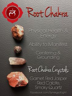 Each one of the seven chakras is a center of a specific kind of energy in the body. Reiki can be used to align the chakras or cleanse them. 3 Chakra, Chakra Crystals, Chakra Healing, Stones And Crystals, Crown Chakra, Chakra Root, Chakra Cleanse, Chakra Mantra, Chakra Chart