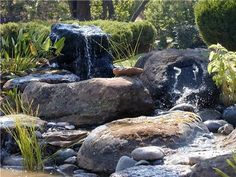 Google Image Result for http://images.landscapingnetwork.com/pictures/images/500x500Max/fountain-and-garden-pond_10/custom-water-feature-total-outdoors-landscaping_1547.jpg