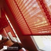 Plisadas Blinds, Curtains, Home Decor, Decoration Home, Room Decor, Shades Blinds, Blind, Draping, Home Interior Design