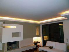 d Minimalist, Furniture, Home Decor, Home Furnishings, Interior Design, Home Interiors, Decoration Home, Tropical Furniture, Interior Decorating