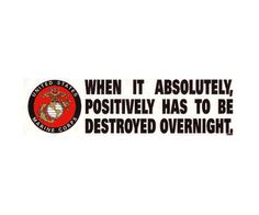 Vinyl Decal Mural Sticker Marine Marine Marine The Few The Proud The Marines  Marine Corps Armed Forces 3862