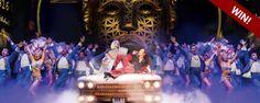 Win de DVD van jubileumvoorstelling Miss Saigon
