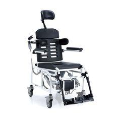 Shower Chair For Quadriplegic 1000 Images About Quads Showers On Pinterest