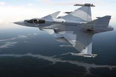 Em audiência em Brasília, FAB expôs as expectativas dos projetos Gripen NG, KC-390 e o Programa Estratégico de Sistemas Espaciais