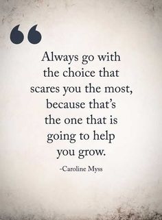 Life Quotes Always Go Against Scares That Help You . Inspirational Always Go Against Scares That Help You life quotes - Life QuotesInspirational Always Go Against Scares That Help You life quotes - Life Quotes Inspirational Quotes About Change, Positive Quotes For Life, Good Life Quotes, Self Love Quotes, Uplifting Quotes, Inspiring Quotes About Life, Success Quotes, Quotes To Live By, Life Sayings
