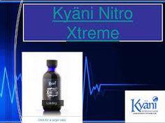 * Kyäni NitroFX™: è un integratore alimentare liquido contenente succo dalla pianta di noni. Pensiamo che sia il miglior integratore noni degustazione sul mercato! Ingredienti: acqua, succo di noni (Morinda citrifolia), fruttosio, menta verde (aroma), acido citrico (acidificante), potassio sorbato (conservante), benzoato di sodio (conservante). E  operazione  da letto  http://www.reteimprese.it/arpaiabenessere -http://www.aulettabenessere.kyani.net/