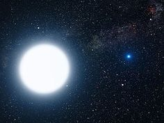 """Common Name: Sirius Astronomical Name: Alpha Canis Majoris Meaning: Greek: """"scorching"""" Apparent Magnitude: Absolute Magnitude: Distance (light-years): 9 Absolute Magnitude, The Dog Star, Nasa Images, Rock Artists, Light Year, Freemason, Science And Nature, Warfare, Ancient Aliens"""
