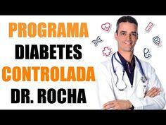 Programa Diabetes Controlada Dr. Rocha - Vale A Pena?