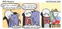 Octopuns