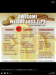 Weight Loss Diet Tips .Weight Loss Diet Tips Weight Loss Meals, Healthy Dinner Recipes For Weight Loss, Weight Loss Drinks, Weight Loss Food Plan, Quick Weight Loss, How To Loose Weight, Loose Weight Meal Plan, Chia Seed Recipes For Weight Loss, Healthy Breakfast For Weight Loss