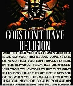 EYE don't partake in a manmade ritual which involves eating another man's flesh and drinking his blood. Ye Are Gods - Ye are already eternal. Spiritual Enlightenment, Spiritual Wisdom, Spiritual Awakening, Spiritual Eyes, Awakening Quotes, Wisdom Quotes, Life Quotes, Black History Facts, Knowledge And Wisdom