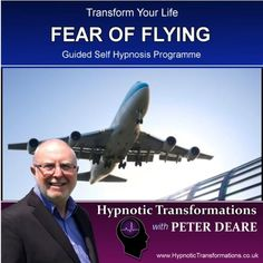 Mp3 download myfreemp3 mp3 pinterest this weeks download is fear of flying self hypnosis mp3 download cd flying hypnosis panic malvernweather Images