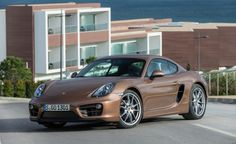 The Ten Best Cars that Nobody Buys – Feature – Car and Driver
