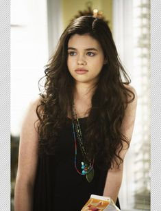 October 29 –b.  India Eisley, American actress