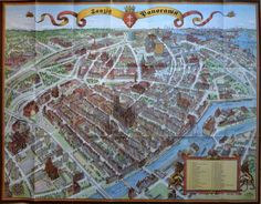 Welcome in gdansk photo - Google Search