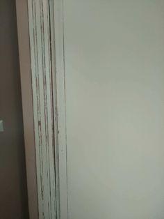Imagina como serán tus armarios lacados ⋆ Recikla-arte Curtains, Home Decor, Closets, Art, Blinds, Decoration Home, Room Decor, Draping, Home Interior Design