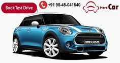 The most highly prestigious and cool cruising cooper makes you get goose bumps even when it is standing still. Owning this automotive makes you stay on top of the Maslow's hierarchy of need theory pyramid. #Automotive #Mini #Clubman #Cars #Car #Countryman #Frankfurt #RaceYourFriends #MINIClubman #Exhaust #CapeTown #IAA2015 #JCW #Review #Hardtop #BMW #FrankfurtMotorShow #Ford #Engine #FlyingNanny