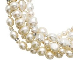 ohh pearls
