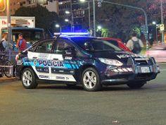 DSCN0378 (Alejandro Gabriel Alonso) Tags: argentina argentine cops 911 police policecar federal polizei polícia polis polizia pfa policía policja poliisi argentinien policie polisi patrulla pulizija 5990 patrullero policíafederalargentina policíafederal