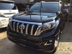 Looking for a Islamabad Rent a Car Service? RCI Motors offer Self Drive Rent a Car Islamabad to Northern Areas. Toyota Land Cruiser Prado, Self Driving, Car Rental, Car Ins, Scores, Offroad, Motors, Pakistan, Popular