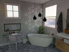 38 best interior design with decorilla images baltimore maryland rh pinterest ca