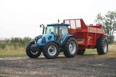 new landini tractors - Google Search