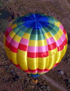 Above One of my Favorite experiences ever. A Hot Air Balloon Ride to Celebrate Our Wedding Anniversary.One of my Favorite experiences ever. A Hot Air Balloon Ride to Celebrate Our Wedding Anniversary. Rainbow Balloons, Colourful Balloons, Helium Balloons, Colorful, Air Balloon Rides, Hot Air Balloon, Rainbow Colors, Fine Art Prints, Colours