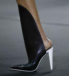 tendenze-scarpe-new-york-fashion-week-organic-by-john-patrick