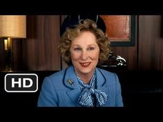 cool Iron Lady...   Oscar Check more at http://kinoman.top/pin/24889/